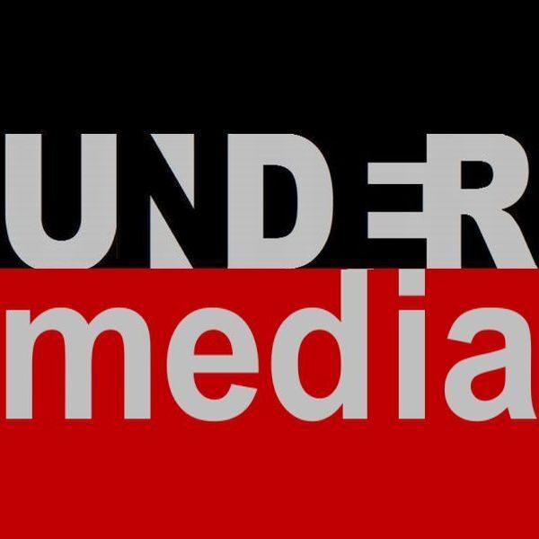 UnderMedia